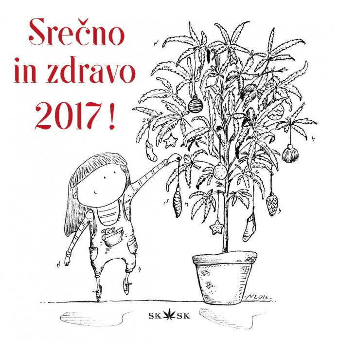 SRE�NO 2017 ++