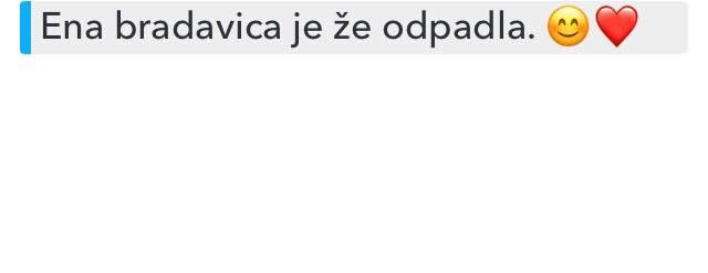 bradavica.jpg