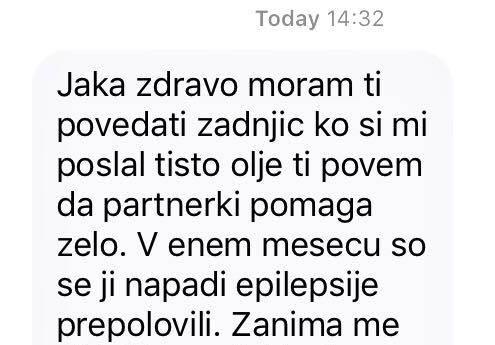 epilepsijaa.jpeg