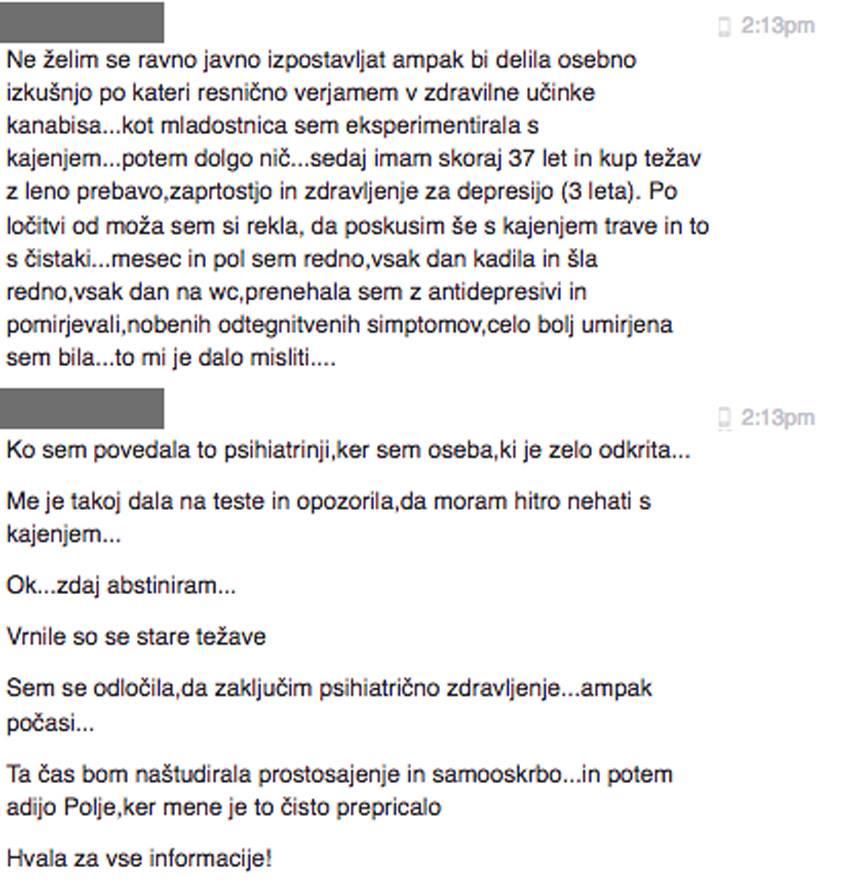 psihiatricno.jpg